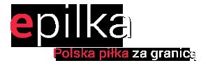 Reprezentacja Polski i Polscy piłkarze za granicą