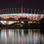 Raport pomeczowy: Polska vs. Czarnogóra