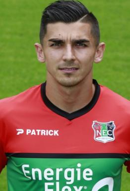 Wojciech Golla