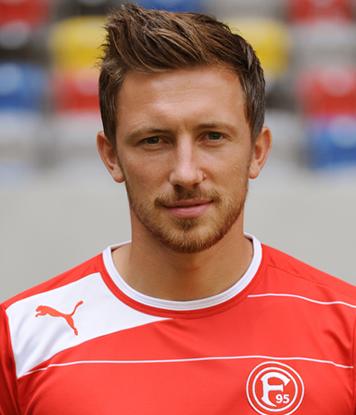 Adam Bodzek