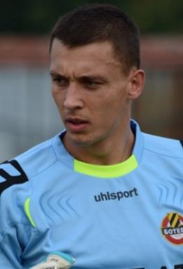 Adam Stachowiak