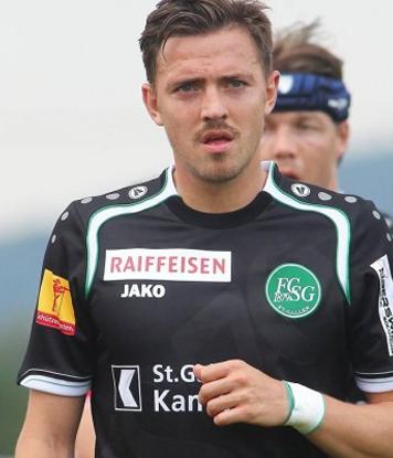 Daniel Sikorski