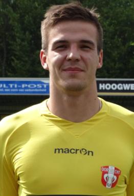 Filip Kurto