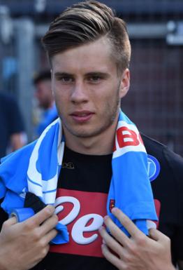 Igor Łasicki