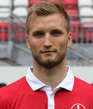 Kacper Przybyłko