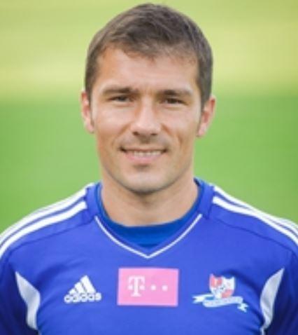 Dariusz Łatka