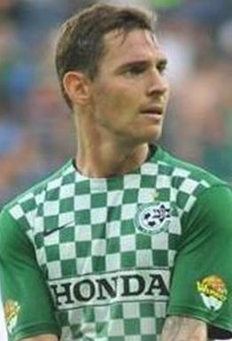 Ludović Obraniak