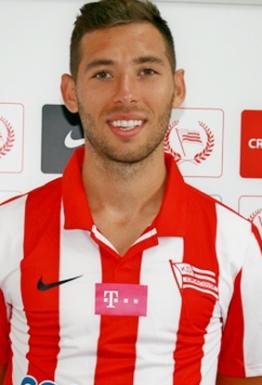 Tomasz Wełna