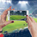 Gdzie oglądać kanały Eurosport 1 i 2?