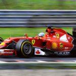 F1 2019: pierwsze Grand Prix 17. marca