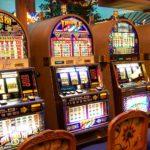 Czy da się grać na slotach bez utraty pieniędzy?